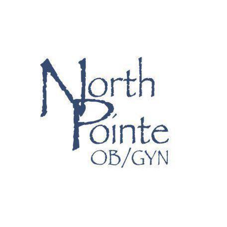 North Pointe OB/GYN image 3