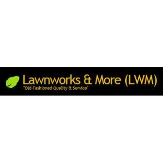 Lawnworks & More