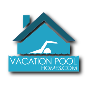 Vacation Pool Homes