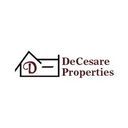 Decesare Homes Office
