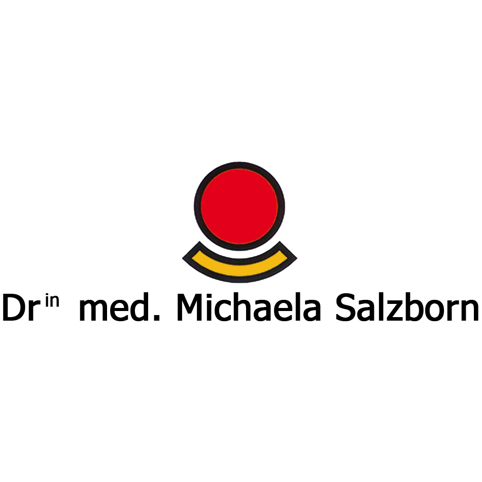 Logo von Dr. med. Michaela Salzborn