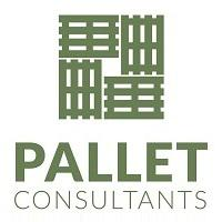 Pallet Consultants | Nationwide