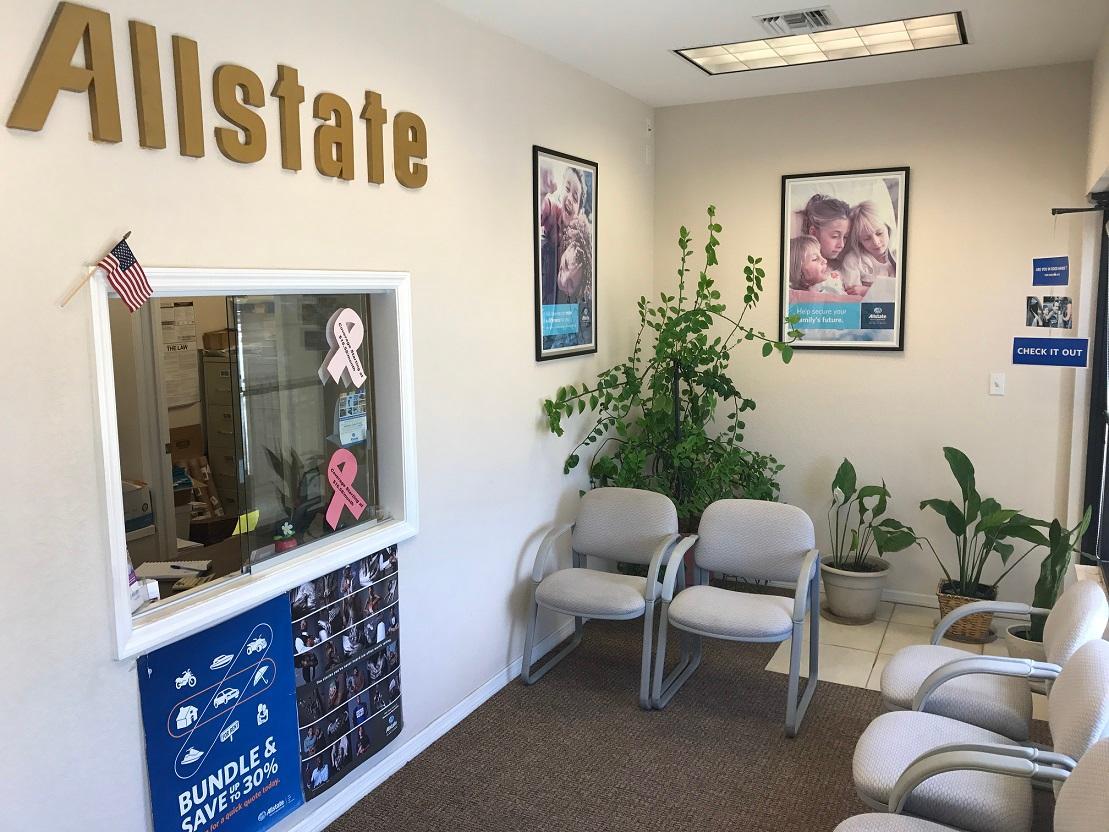 Olga Williams: Allstate Insurance in Miami, FL, photo #3