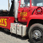 Vinny's Towing & Recovery image 5
