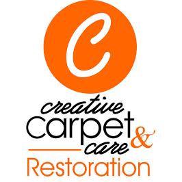 Creative Carpet Care & Restoration