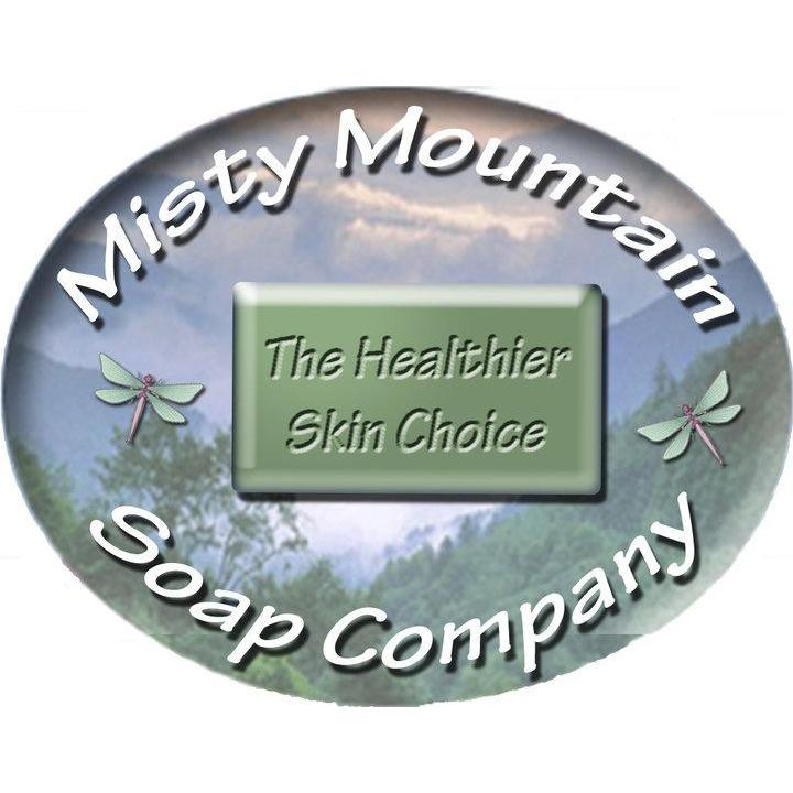 Misty Mountain Soap Co. image 11