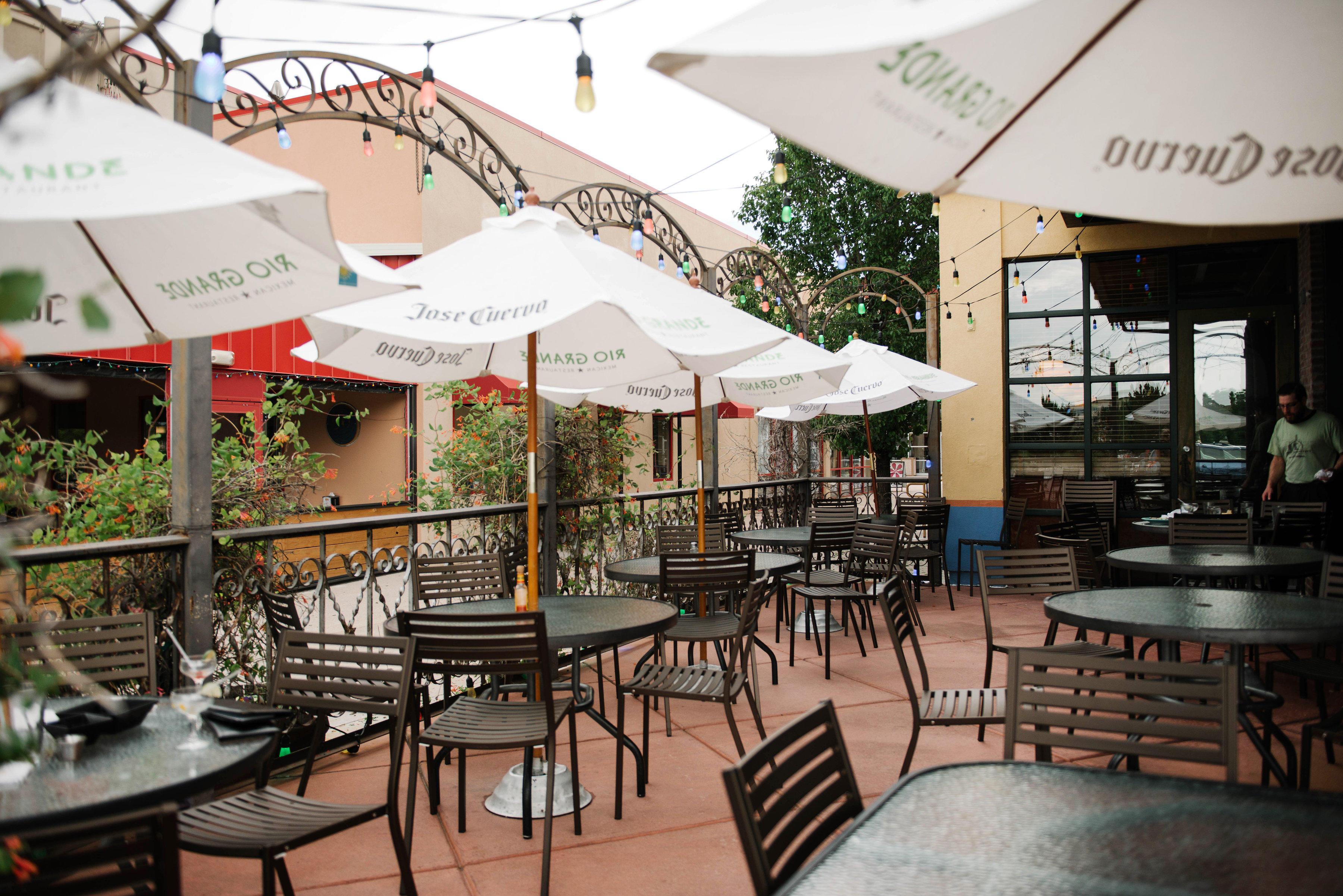 Rio Grande Mexican Restaurant in Lone Tree, CO, photo #18