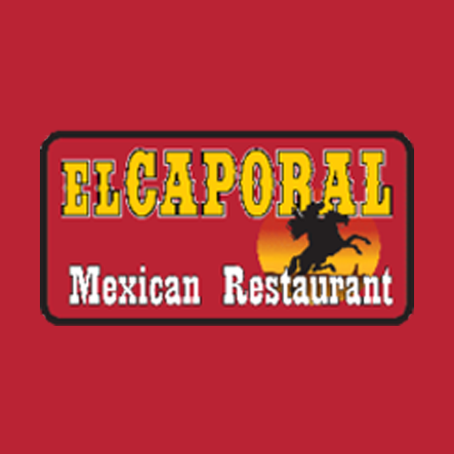 Best Mexican Restaurant In Pocatello