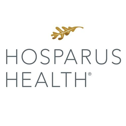 Hosparus Health Grief Counseling Center