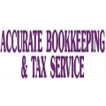 Accurate Bookkeeping & Tax Service