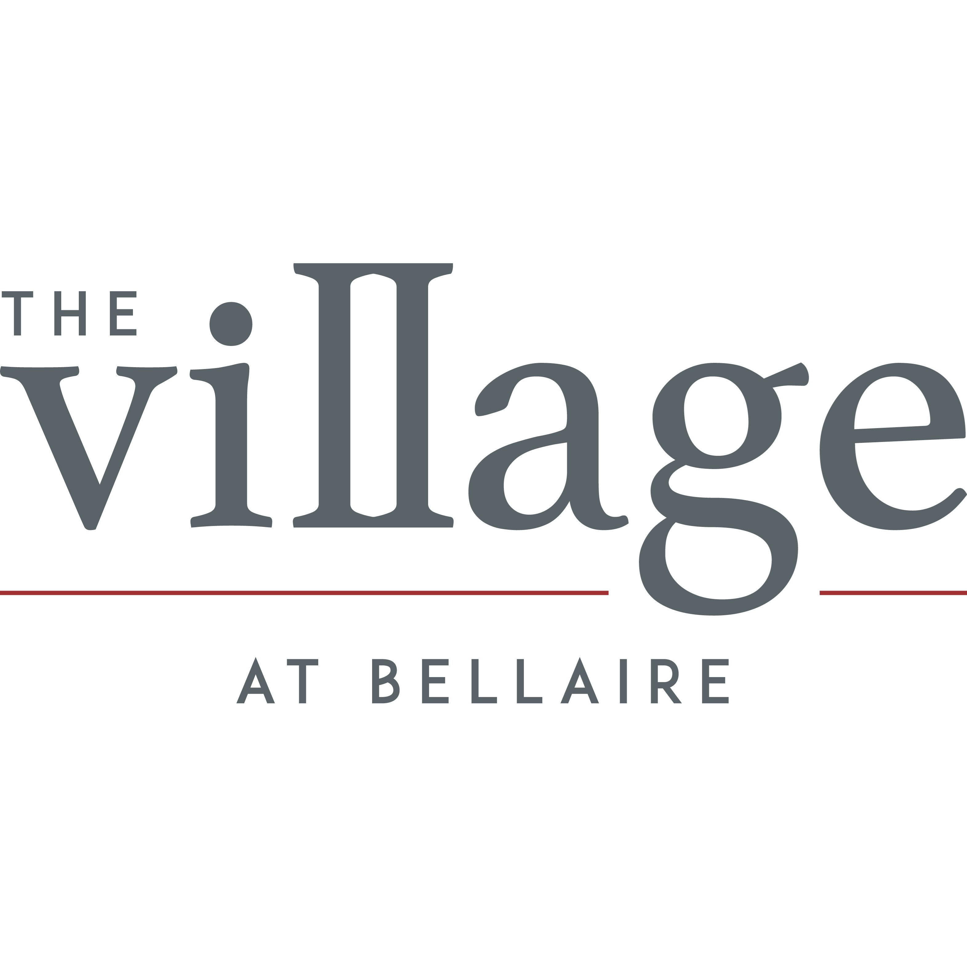 The Village at Bellaire image 12