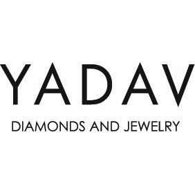Yadav Diamonds & Jewelry