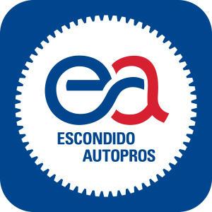 Escondido Auto Pros - Auto Repair & Hybrid Repair