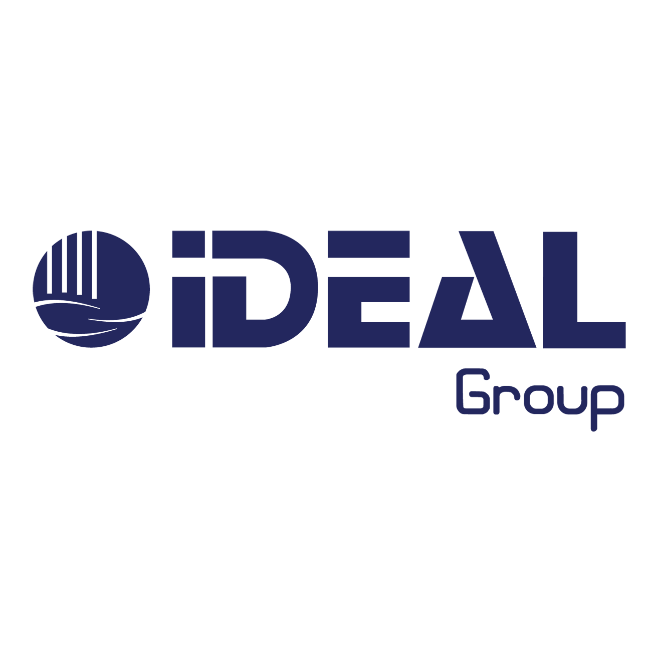 Ideal Manufacturing Inc image 4