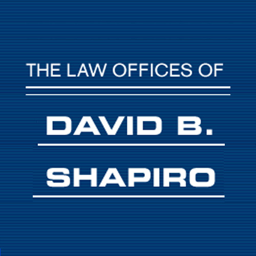 photo of The Law Offices of David B. Shapiro