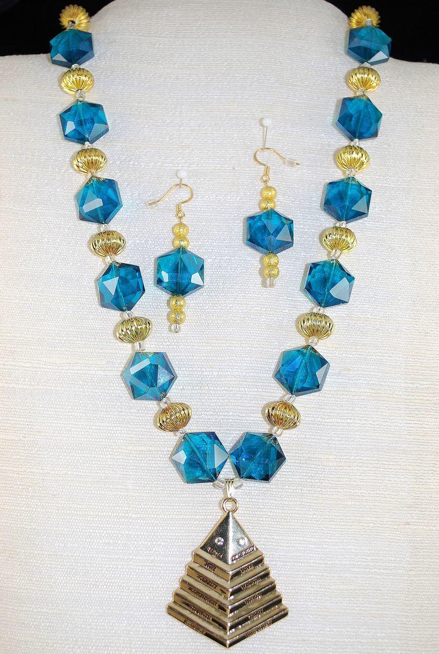 Enchanting Jewelry Creations image 71