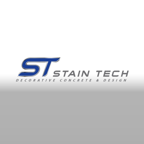 Stain Tech
