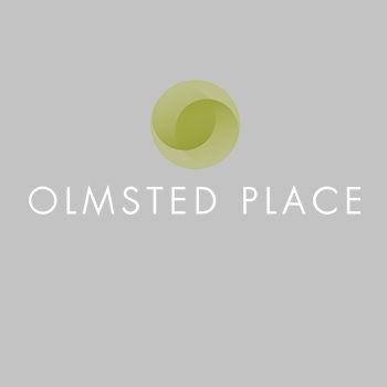 Olmsted Place