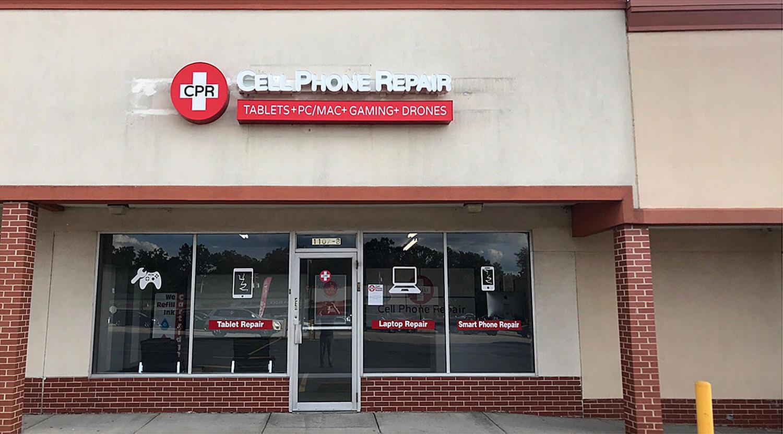 CPR Cell Phone Repair Lisle image 0