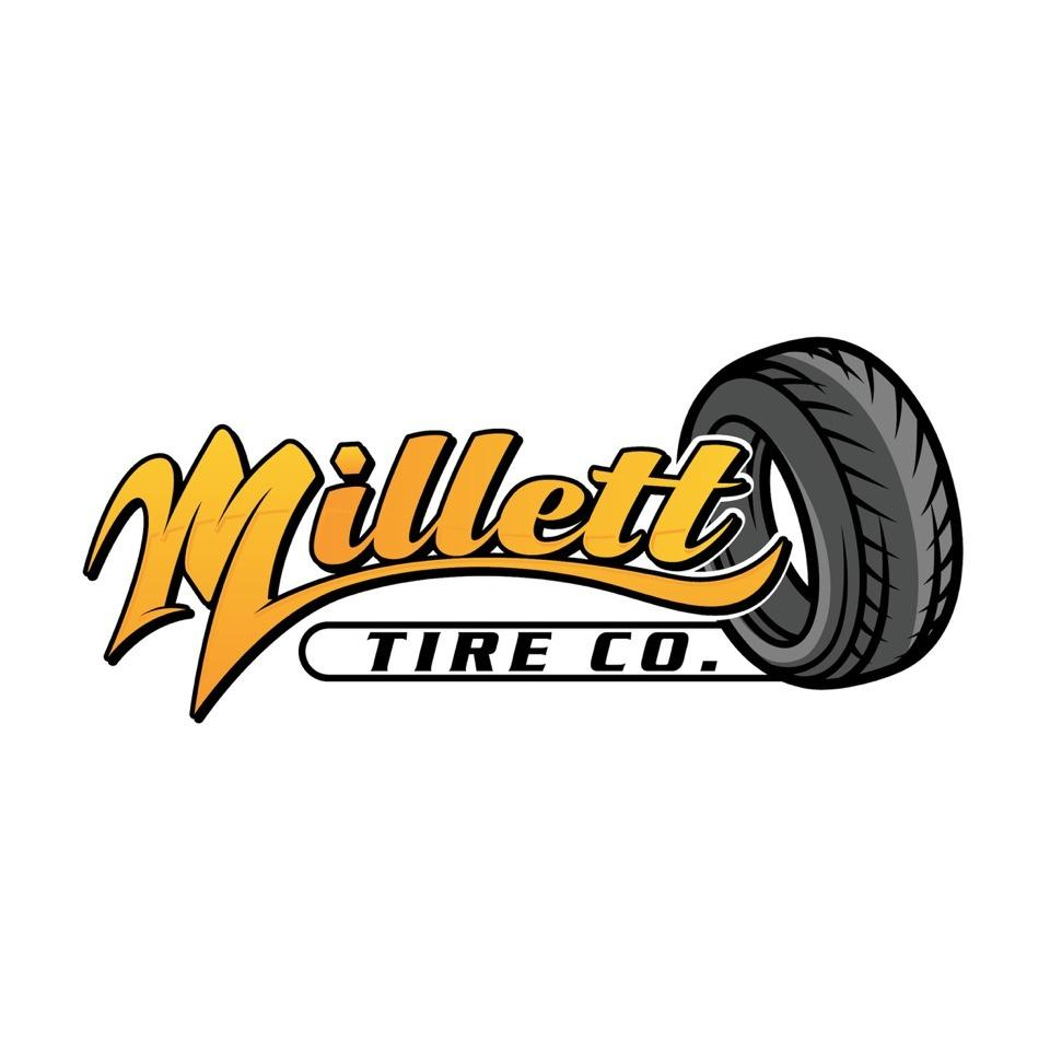 Millett Tire Company