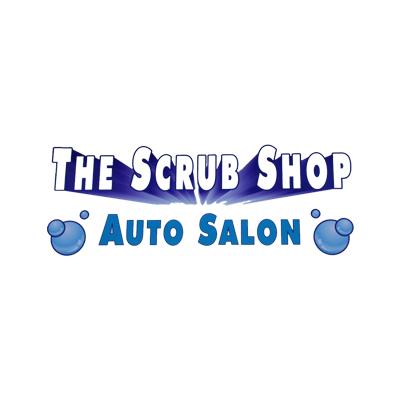 The Scrub Shop
