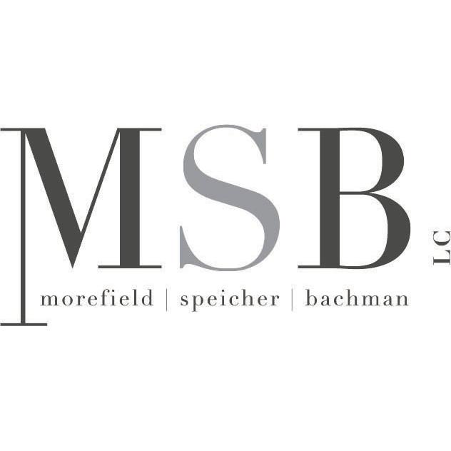Morefield Speicher Bachman LC