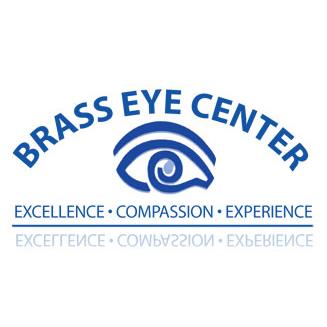 Brass Eye Center