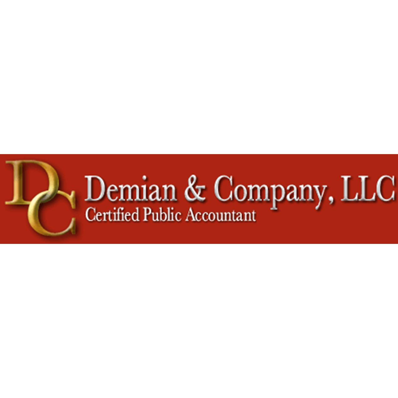 Demian & Company, LLC