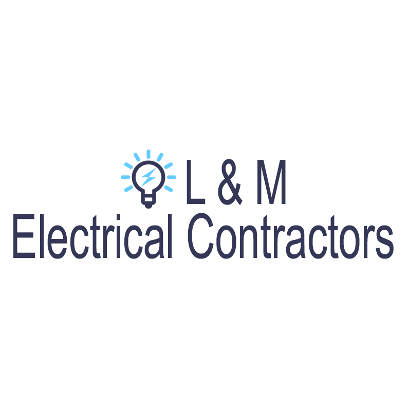 Electrician in TX San Angelo 76901 L & M Electrical Contractors 1614 Catalina Dr. E.  (325)234-9599