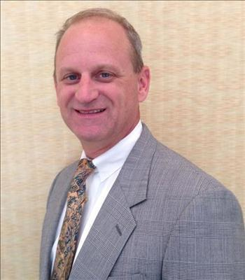 Allstate Insurance - Robert Kent
