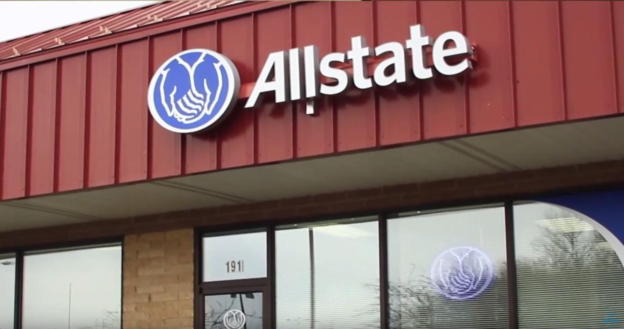 Allstate Insurance Agent: John Braun image 1
