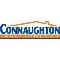 Ivan Connaughton Auctioneer & Valuer
