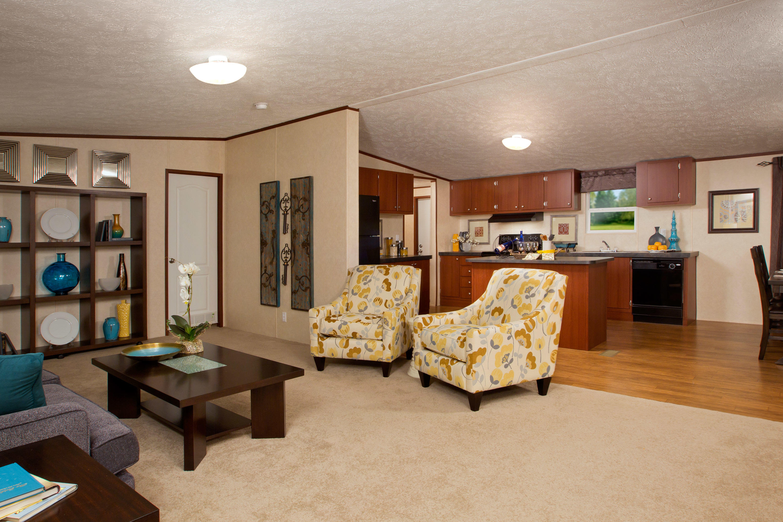Clayton Homes image 0
