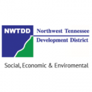 Northwest Tennessee Development District