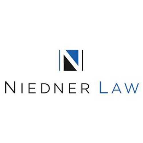 Niedner Law Firm