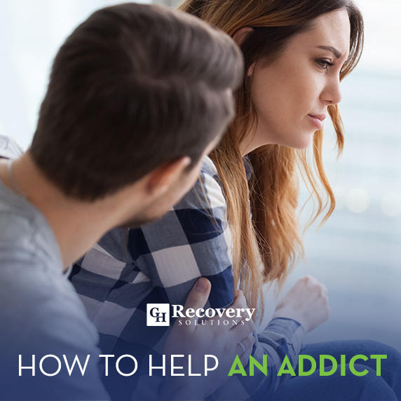 GH Recovery Solutions image 2