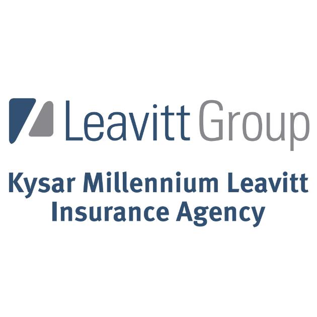 LEAVITT GROUP Kysar Millennium Leavitt Insurance Agency