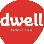 dwell Stadium View