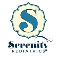 Serenity Pediatrics image 1