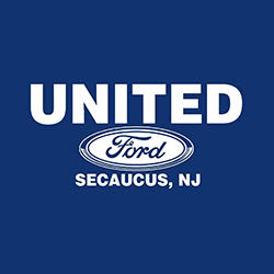 United Ford image 0