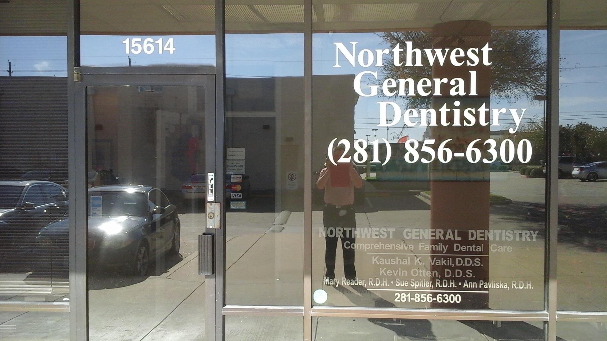 Northwest General Dentistry image 2
