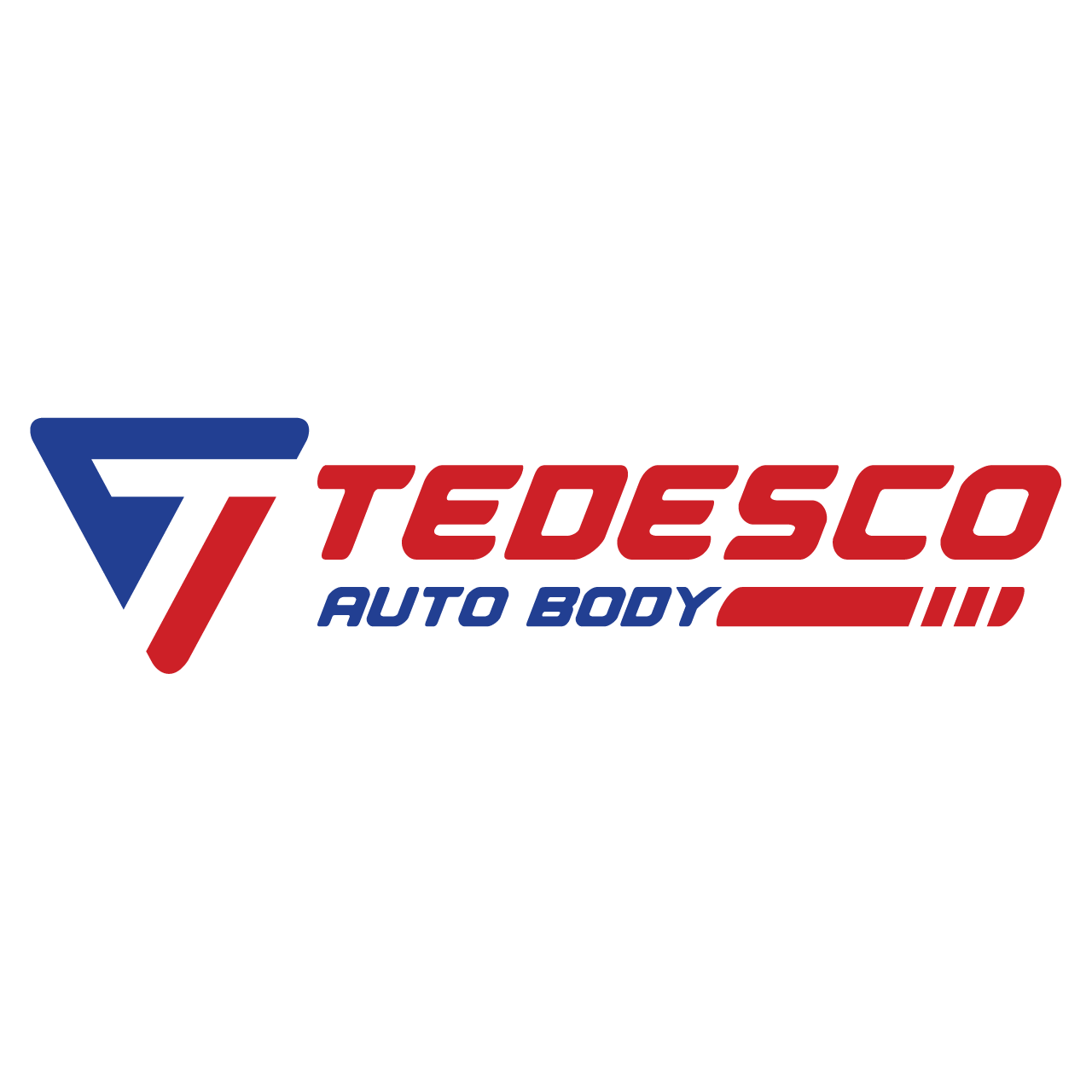 Tedesco Auto Body