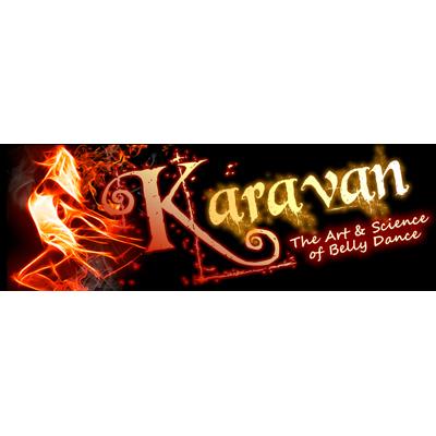Karavan Studio