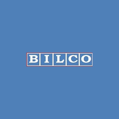 Bilco Electrical Systems image 7