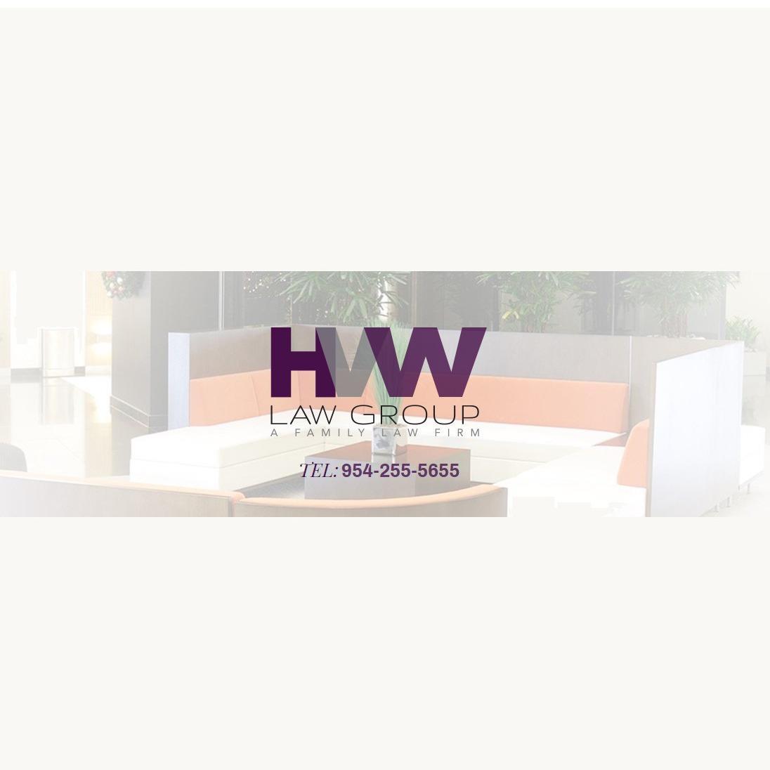 HVW Law Group