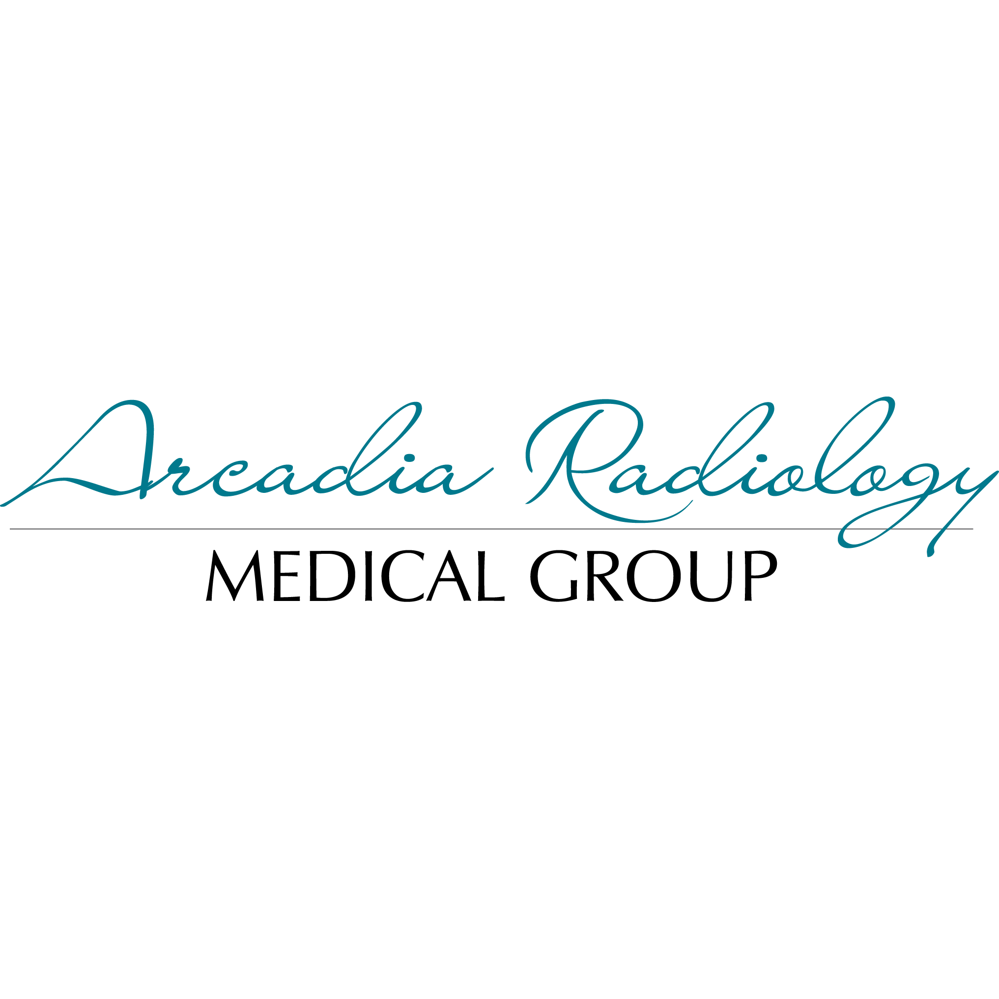 radiology medical imaging and radiologist diagnostic Diagnostic imaging all medical  diagnostic imaging & radiology  radiologic technologists offer diagnostic and interventional radiology services in a.