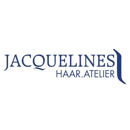 Jacquelines HAAR.ATELIER & Barbier