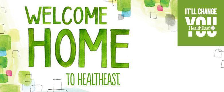 Healtheast Home Care St Paul Mn