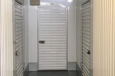 Self Storage At Telegraph image 3