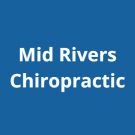 Mid Rivers Chiropractic